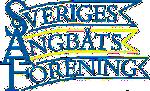 Sveriges Ångbåtsförening